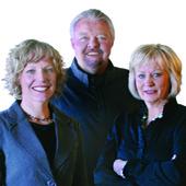 Tara Chisum, The Power of Teamwork Group (Keller Williams Angel Fire)