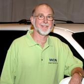 Bob Green (WIN Home Inspection Woodinville)