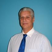 Zeev Greenstein, Realtor -  Wellington Florida (Nadlan Realty, LLC)