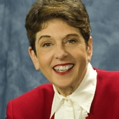 Rachel Levin (Prudential Fox and Roach Realtors)