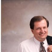 Bruce Walker (Walker Properties LLC)