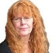 Sandra Gibson (powerplaymmp)