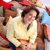 Liz Murray, Professional Home Stager (Renaissance Home Staging & Redesign)