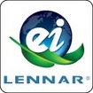 Lennar Homes
