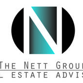 Michael Nettemeyer, Real Estate Advisor (The Nett Group)