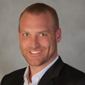 DJ Rondeau, FHA VA Loans Tampa - baytobaylending.com (Bay to Bay Lending)
