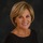 Gail Jones St Augustine, Florida (St Augustine Realty)