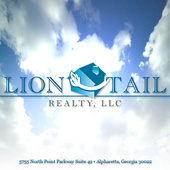 Lion Tail Realty LLC (Lion Tail Realty LLC)