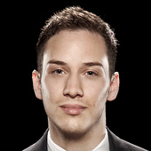 Joshua Villwock (The Philly Life Team- Prudential Fox & Roach)
