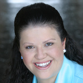 Kelly Blake, Kelly Blake (Better Homes and Gardens Real Estate Metro Brokers)