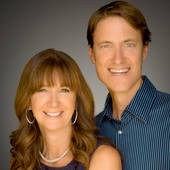 Phil & Stella Ralph, Experienced Silicon Valley real estate team (Intero Real Estate)