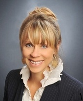 Sonia Shanahan, Listing Specialist and Accredited Buyer's Agent (Atlanta Communities Real Estate Brokerage)