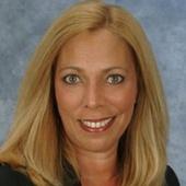 Jodi Goldberg, Top Realtor in Marlboro NJ/Manalapan NJ  (RE/MAX Central Marlboro, Manalapan NJ)