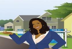 Lisa Payton (Ultima Real Estate)