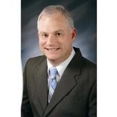 Keith Wimberly (Louisiana Mortgage Associates)