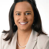 Gina Sharma Team, Turning Dreams Into Realty (Keller Wiliams Realty North Atlanta)