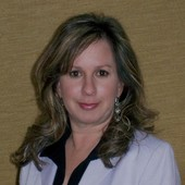 Debby Frank (Keller Williams Realty)