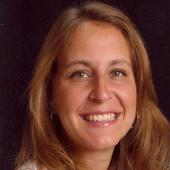 Jennifer Tallant