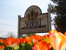 Jeff-Sebert Landscaping (Jeff Sebert Landscaping)