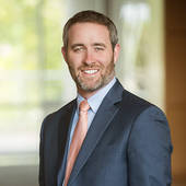 Jason B. Freeman, J.D., CPA, IRS Tax Defense, Attorney-CPA (Freeman Law, PLLC)