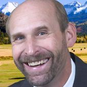 Michael Dagner, Your Denver Homes Realty Expert (Brokers Guild Classic)