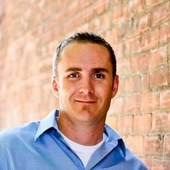 Jim Sparkman, Principal Broker, RCC, CNHS (The Sparkman Team-HomeSmart Realty Group)