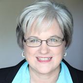 Donna Grady, Bringing Home Results (Keller Williams Realty)