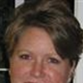 Cindy Wilson (Bauer Realty)