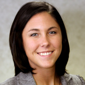 Lindsay Turchetta