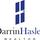 Darrinhasley logo