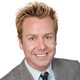 Dustin Dravland Robinson, Dustin Sells So Cal (Berkshire Hathaway HomeServices): Real Estate Agent in San Diego, CA