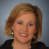 Wendy Dawson, Associate Broker (Wendy Dawson, Keller Williams Realty Red Stick Plus)