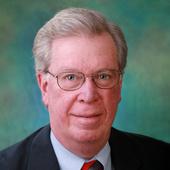 Rick Cignoli, Sr. Mortgage Officer (Norcom Mortgage)