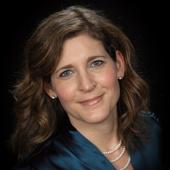 Stephanie Hofman (Coldwell Banker, Highland Park, IL)