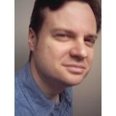 Joel Prince, Hixson/Soddy Real Estate Broker (The Principle Group, Inc)