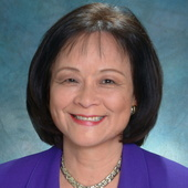 Yuli Lyman (Coldwell Banker)