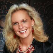 Stephanie Reed (Academy Mortgage)