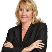 Susan  Scavelli (John R. Wood Island Real Estate)
