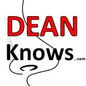 Dean Cacioppo, Real Estate Marketing Guru (DEAN Knows & Infinity Real Esate)