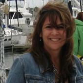 Eleana Burroughs, GRI, CDPE, PMC  Realtor, Sunland, CA  818-335-6567 (Century 21 CREST - Sunland, CA)