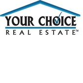Phil Jones, Broker, CDPE (Your Choice Real Estate, Inc.)
