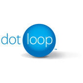 DotLoop Company (The DotLoop Company)
