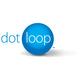 Dotloop avatar copy
