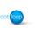 DotLoop Company (The DotLoop Company)