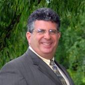 Geoffrey Kanner (Kanner Financial Services )