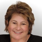Marilyn Smith, I work for YOU! (Coldwell Banker )