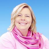 Diane Huffman (Moses Lake Realty Group)