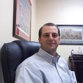 Andy Gagliano (Gagliano Mortgage, Inc.)