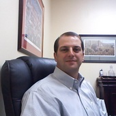 Andy Gagliano (Gagliano Mortgage, Inc.)