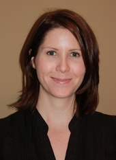 Angela Tanfield (Prudential Shimmering Sands Realty)